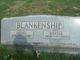 Bryan Blankenship