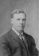 Clarence Edgar Burke