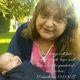 Profile photo:  Nancy Faith <I>Slamp</I> Aiken