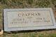 Profile photo:  Ida Estella <I>Meek</I> Chapman