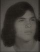 Profile photo:  David Guy Acosta