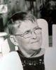 Sharon <I>Budge</I> Haskins