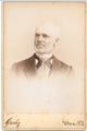 Kilborn H. Fuller