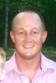 Profile photo:  Tony Jay Allen