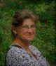 Tonya Rainbolt Ketchum