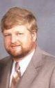 Jimmy Dale Evans Sr.