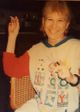Anita Gail <I>Harpe</I> Evans