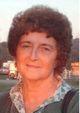 Profile photo:  B. Lorraine <I>Ridgley</I> Walker