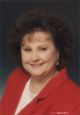 "Profile photo:  Elizabeth Mae ""Susie"" <I>Winsett</I> Rush"