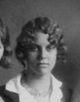 Dorothy Marian <I>Hammon</I> Younger