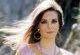 Profile photo:  Natalie Wood
