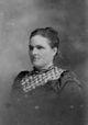 Virginia Beauregard <I>Turner</I> Dunlap