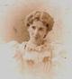 Emma Veronica <I>Osborne</I> Fitterer-Smalser