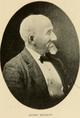 Daniel Bendann
