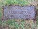 Samuel Cruickshank