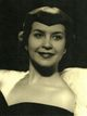 Profile photo:  Mildred Louise <I>Martin</I> Foster