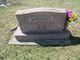 Brenda Gail <I>Miller</I> McDavitt