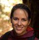 Rebecca Vogt