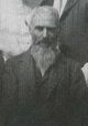 Profile photo:  Joseph Edward Clark