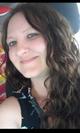 Rebecca Lea (Bowen) Dooley