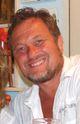 Tor Hilmar Arnes