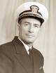 Profile photo: Capt Francis Sanderson Craven