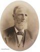 Edward Plummer