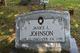 Janice Lea <I>Milam</I> Johnson