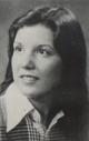 Louise Lynn Bick
