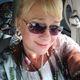 Diane Gehrum