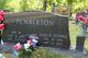 Alta Delain <I>Guthrie</I> Pemberton