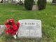Profile photo:  Frances Alfretta <I>Goss</I> Bloom