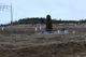 All Hollows Catholic Cemetery