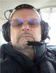 Profile photo:  Dennis L Alberico