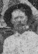 "Profile photo: CPT James Madison ""Jim"" Massay"