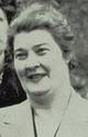 Rachel M. Kohout