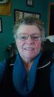 Donna Oglesby