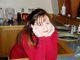 Delaine Shirley-Noyer