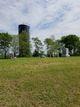 Depriest Cemetery