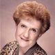 Profile photo:  Mary Ellen <I>Napierskie</I> Adams