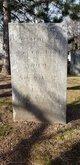 Col Zephaniah Brown