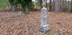 Adams-Snowden Family Cemetery