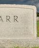 Charles Carr