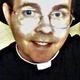Reverend, MsD, Dr., Shawn Blankenship,  DD, MMin,