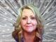 Carolyn D Coots/Tankersley