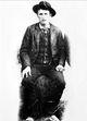 Henry Arthur Lee