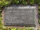 Nicholas William Newton