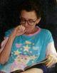 Ruth Elizabeth Waugh
