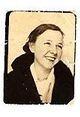 Hattie Eleanor <I>Drummond</I> Waugh