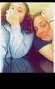 "Profile photo:  Amanda Helen ""Mandy"" Hines"